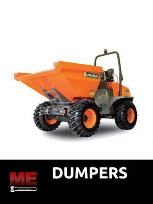 Dumpers