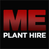 Plant and Machine Hire Dublin