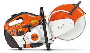 Concrete Finishing Tools & Breaking - ME Plant Hire Limited